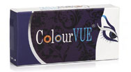 ColourVue / Phantasee - Colour Range